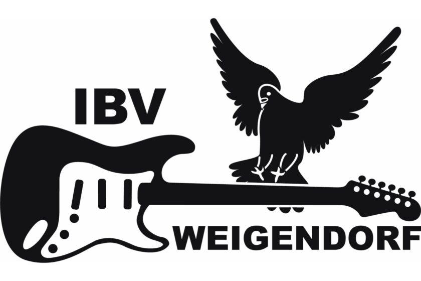 IBV spendet an Malteser